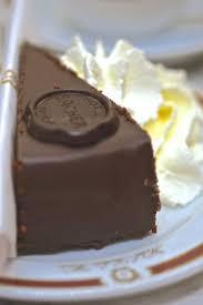 Billig Kuchen Kaufen Ideen Wo Gibt Es Die Gnstigsten Kchen Poolami Ebenfalls