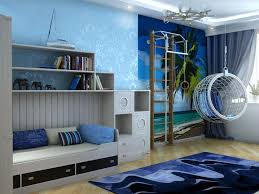 relaxing bedroom ideas for your little one univind com when you have all the ideas just make it don t stall it for a long time go make your own relaxing bedroom theme for your kids