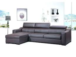 canap angle 8 places canape d angle 6 places free canap sofa divan canap duangle places