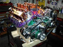 ford crate engines for sale ford engines proformance unlimited