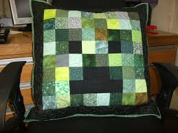 8 minecraft crafts for miners minecraft crafts creepers and crafts