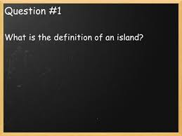 theme question definition geography review sept 16 question 1 what is the definition of an