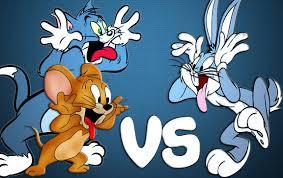 tom u0026 jerry bugs bunny ios android gameplay boomerang