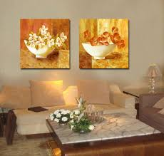 ceramic flower pot painting designs ceramic flower pot painting