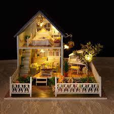 big doll house furniture roselawnlutheran