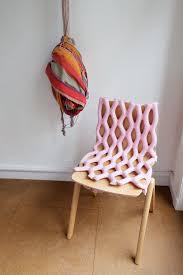 Knit Home Decor Chair Wear Knit Net U2013 Crowdyhouse