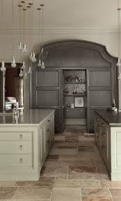best 25 custom kitchen cabinets ideas on pinterest diy hidden