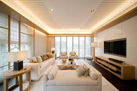 light it up living room midcityeast