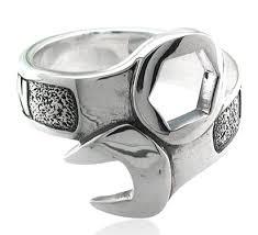 Harley Davidson Wedding Rings by Barnett Harley Davidson Jewelry Crosses U0026 Tools Collections