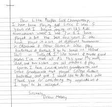 football writing paper letter writing winners named for pepsi little people s herald whig 1 of 4