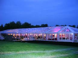 tent rental rochester ny aware wedding photography pittsford ny hank tent