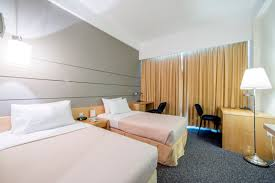 Picture Of Room Rooms And Suites