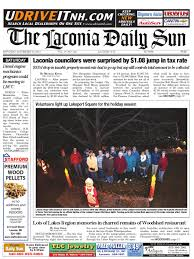 Council Of Trent Documents Dunkin Donuts The Laconia Daily Sun November 30 2013 By Daily Sun Issuu