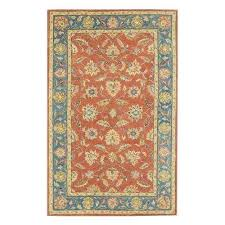 Wool Area Rugs Home Decorators Collection Wool Wool Blend Area Rugs Rugs