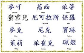 japanese kanji symbols names m p japanese kanji symbols home
