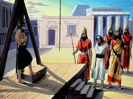 great commission esther 7 10 part 1 esther saves the