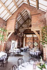 best rustic wedding venues bridesmagazine co uk bridesmagazine