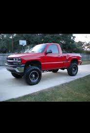 slammed s10 395 best chevy c1500 silverado trucks images on pinterest gm
