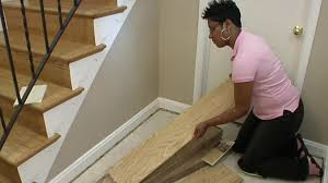 Can Laminate Flooring Be Used On Stairs Master Bedroom Flooring Pictures Options U0026 Ideas Hgtv