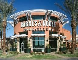 Barnes Noble Tucson Az Barnes Noble Az Barnes Noble Flagstaff Az B N Event Locator