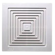 ceiling fan broan bathroom exhaust fan with light and nightlight