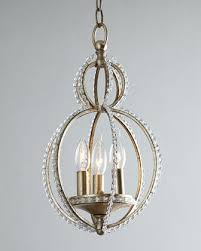 Horchow Chandeliers 313 Best Lighting Images On Pinterest Flush Mount Ceiling Light