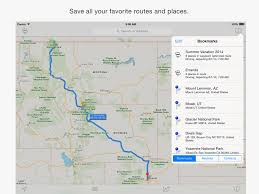 Maps Route Planner by Inroute The Intelligent Route And Road Trip Planner Autoevolution