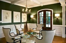 Best Paint Colors For Dining Rooms Best Paint Colors And Color Preferences For Room Decorating