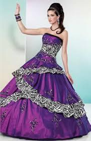 purple dresses for weddings emejing purple dresses for weddings photos styles ideas 2018