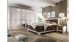 schlafzimmer otto wohndesign ehrfürchtiges lieblich schlafzimmer komplett otto