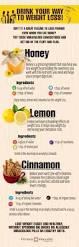 get started on your weight loss journey today by cutting these