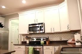 cheap knobs for kitchen cabinets kitchen cabinet handles kitchen drawer hardware brass cabinet