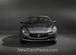 black maserati cars maserati all models reviews photos specifications
