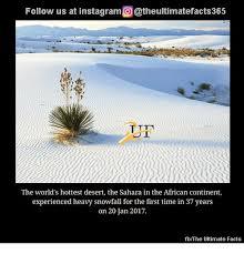 25 best memes about snowfall snowfall memes