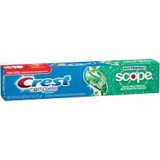 family dollar garden city ga bulk toothpaste toothpaste in bulk from dollar general