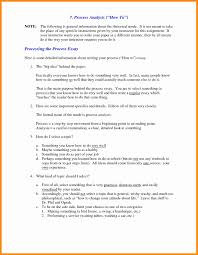 Resume Topics Sle Essay Topics 100 Images Sle Resume For Objectives 100