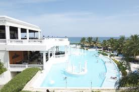 all inclusive resorts grand palladium lady hamilton jamaica and