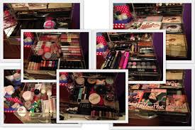 home design kim kardashian acrylic makeup storage tray ceiling