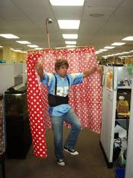 karate kid costume shower curtain costume karate kid curtain gallery