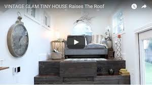 tiny house decor 7 inspiring tiny houses with swedish scandinavian decor ideas