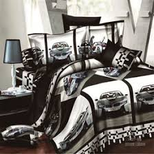 Bedding Set Manufacturers Queen Size Cars Bedding Set Suppliers Best Queen Size Cars