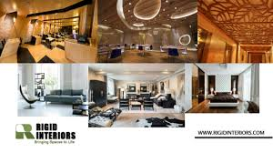 home interior design companies in dubai rigid interiors best fit out companies in dubai uae with rigid