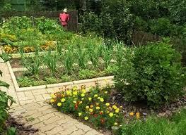Best Garden Design Images On Pinterest Garden Design Ideas - Backyard garden designs and ideas