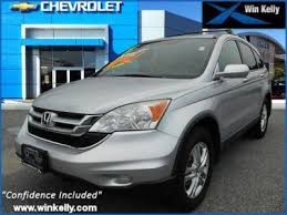 win a honda crv used cars for sale at win chevrolet buick gmc in clarksville