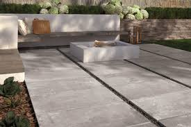 tiles extraordinary outdoor porcelain tile outdoor porcelain