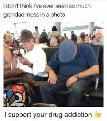 Drug Addict Meme - 25 best memes about ness ness memes