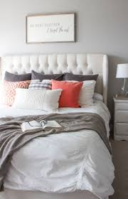 Spring Bedroom Makeover - 129 best home country farmhouse images on pinterest farmhouse