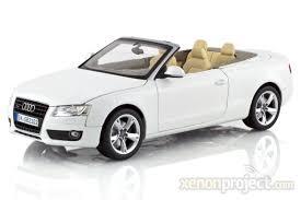 audi s5 convertible white audi s5 cabriolet