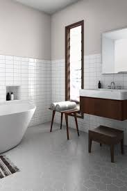 572 best baderomsfliser images on pinterest bathrooms carrara