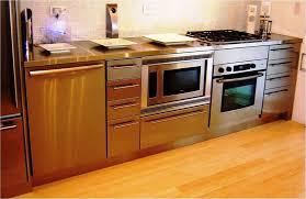 Microwave Under Cabinet Bracket Kitchen Countertop Kitchentop Building Custom Microwave Cabinet